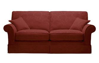 Large Sofa Eeva