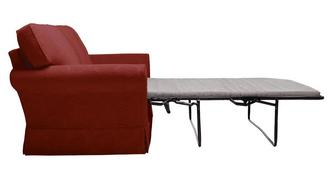 Eeva Large Sofa Bed