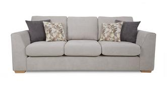 Eleanor 4 Seater Sofa