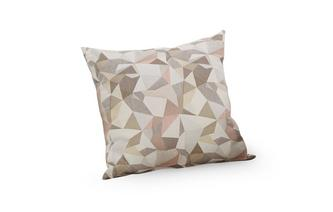 Small Pattern Scatter Cushion Eleanor Pattern