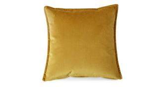 Emote Plain Scatter Cushion