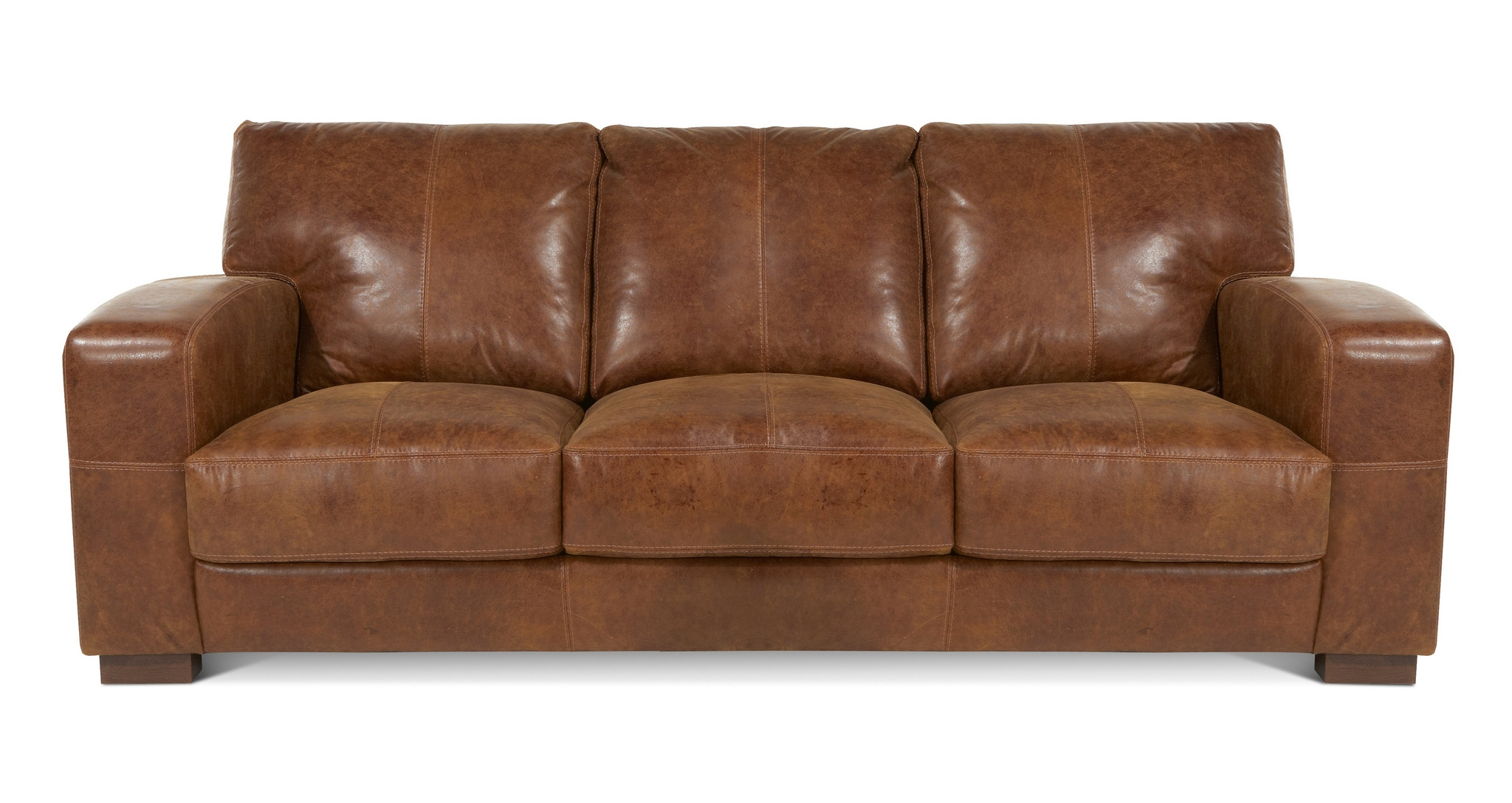 Dfs Leather Sofas And Chairs Leather Sofas Corner Sofas Sofa Beds Dfs Click To Zoom Zinc