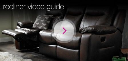 Recliner video guide