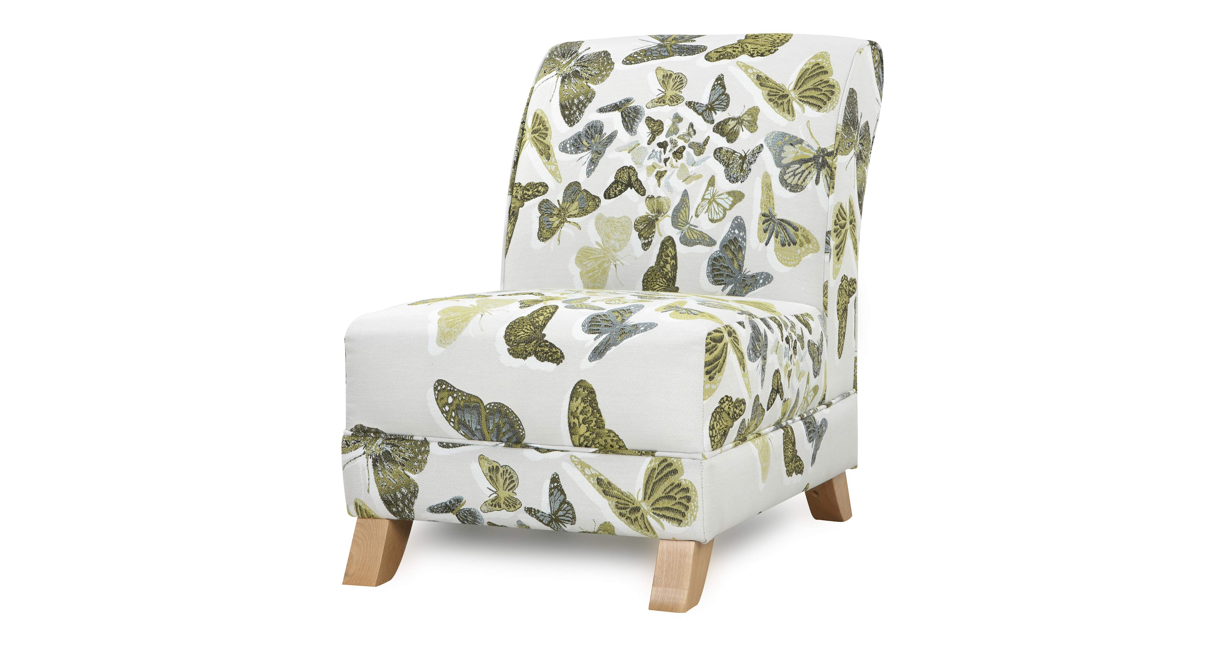 dfs escape set 4 seater lime green lounger sofa accent chair and foot stool ebay. Black Bedroom Furniture Sets. Home Design Ideas