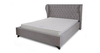 Estrella Super King Size (6ft) Bedframe