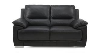Falcon 2 Seater Sofa