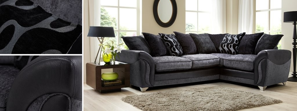 are sofa beds comfortable to sleep on 2017