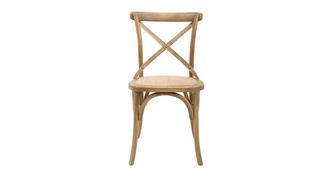 Fete Albert Dining Chair