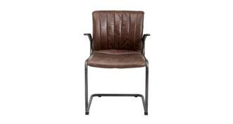Fete George Dining Chair