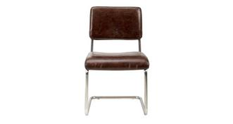 Fete Baxter Dining Chair