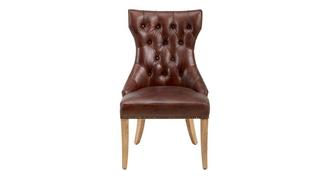 Fete Winston Dining Chair