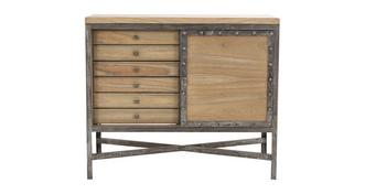 Fete Small Sideboard