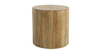 Fete Side Table