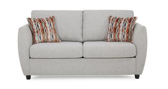 Finlay 2 Seater Deluxe Sofa Bed
