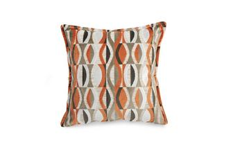 Pattern Scatter Cushion Finlay Pattern