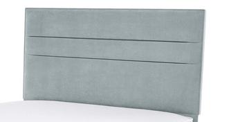 Fitzrovia Double (4 ft 6) Headboard (Casino)