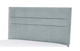 Double (4 ft 6) Headboard (Casino)