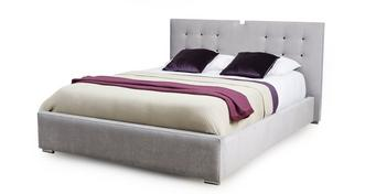 Flair Double (4 ft 6) Bedframe