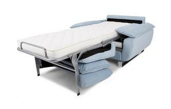 Fling Cuddler Chair Bed Tiana