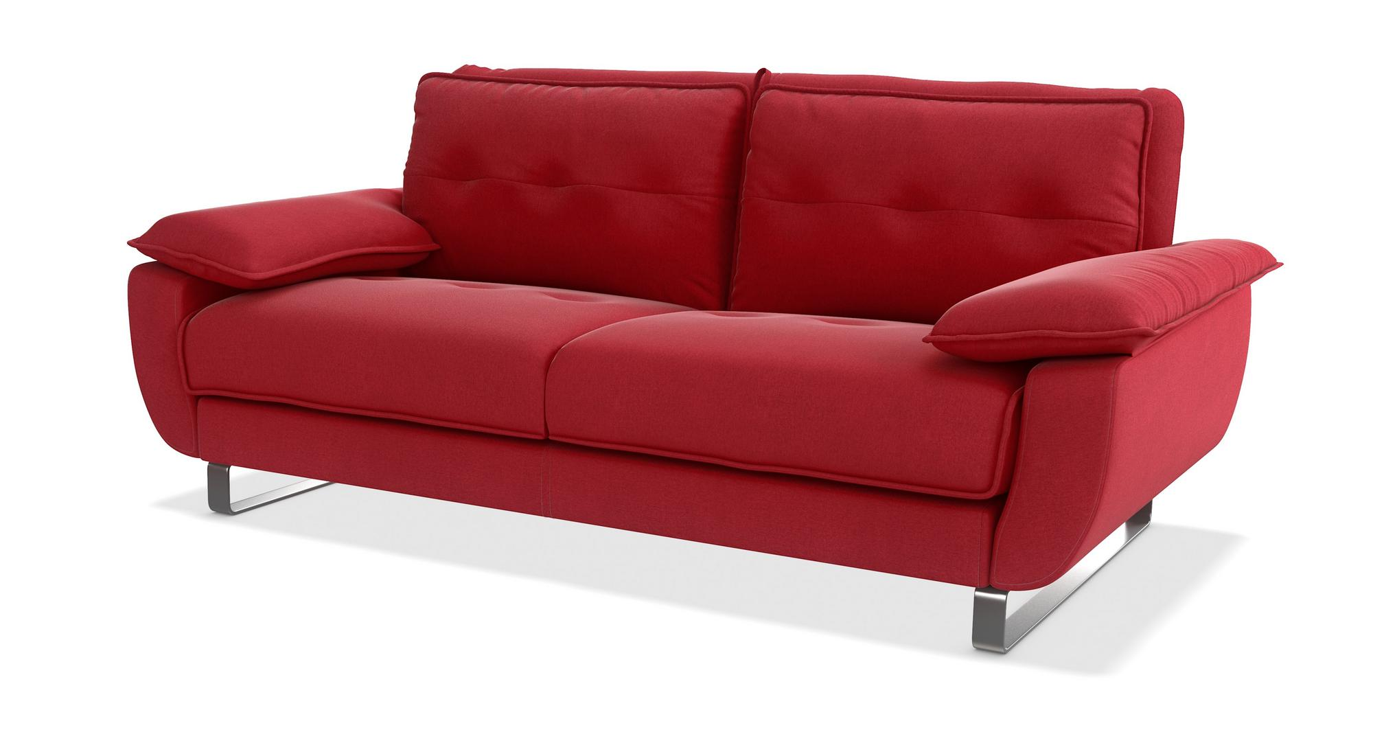 Dfs Fling 2 Seater Sofa Bed