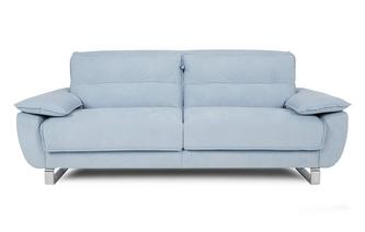 4 Seater Sofa Bed Tiana