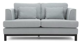 Flint 2 Seater Sofa