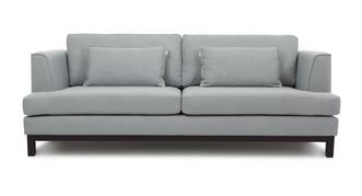 Flint 4 Seater Sofa
