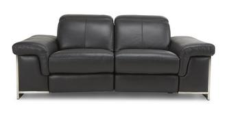 Focal 2 Seater Electric Recliner