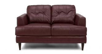 Focus 2 Seater Sofa