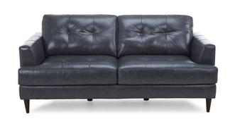 Focus 3 Seater Sofa