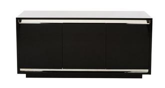 Fontella Sideboard with 3 Doors