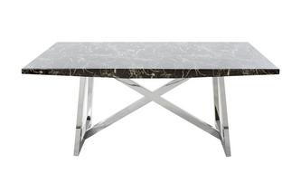 Rectangular Dining Table Fontella