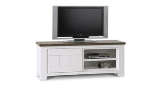 Francine Medium TV Sideboard