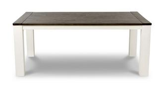 Francine Large Fixed Table