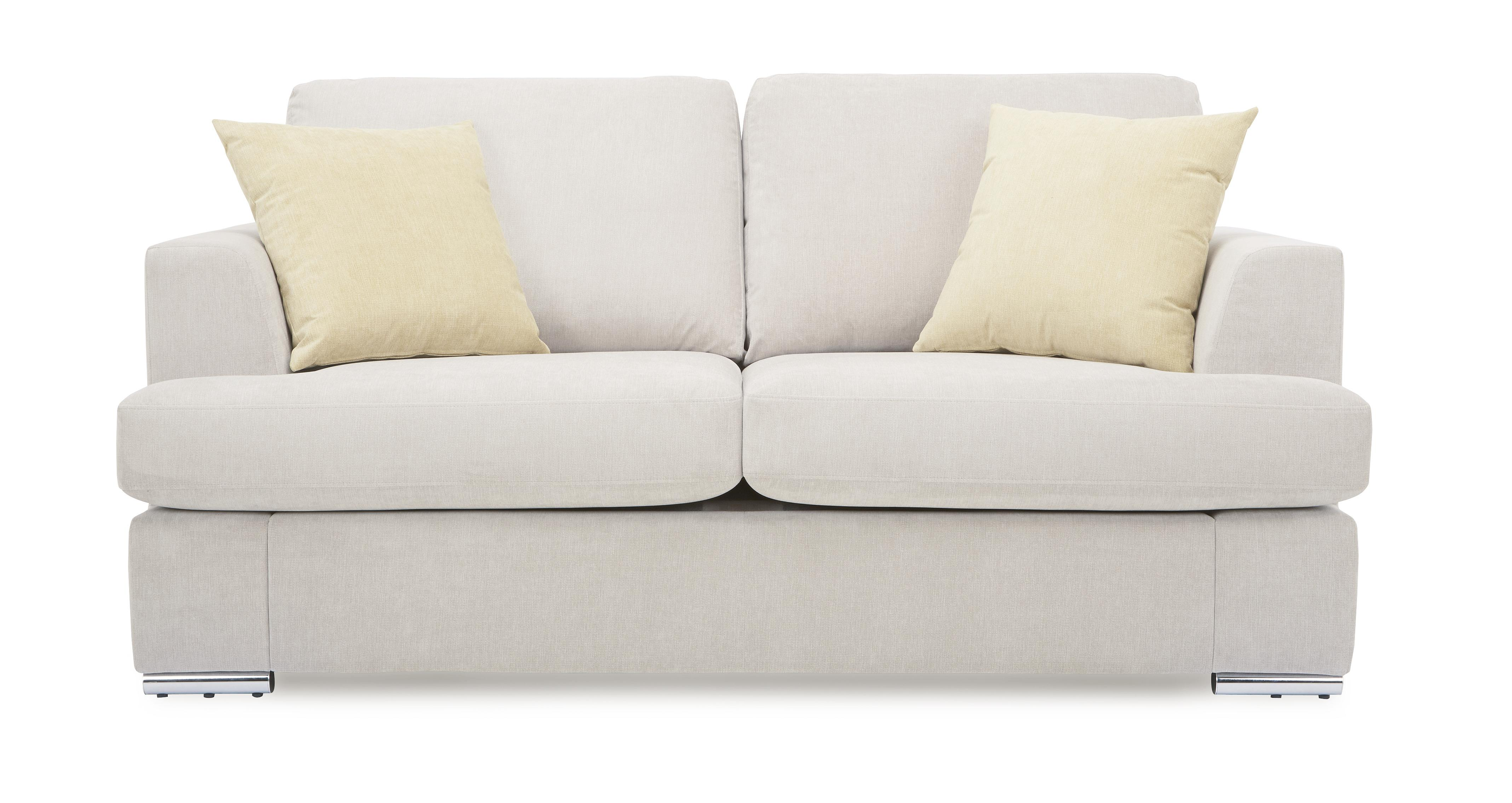 Freya 2 seater sofa dfs for 2 seater sofa