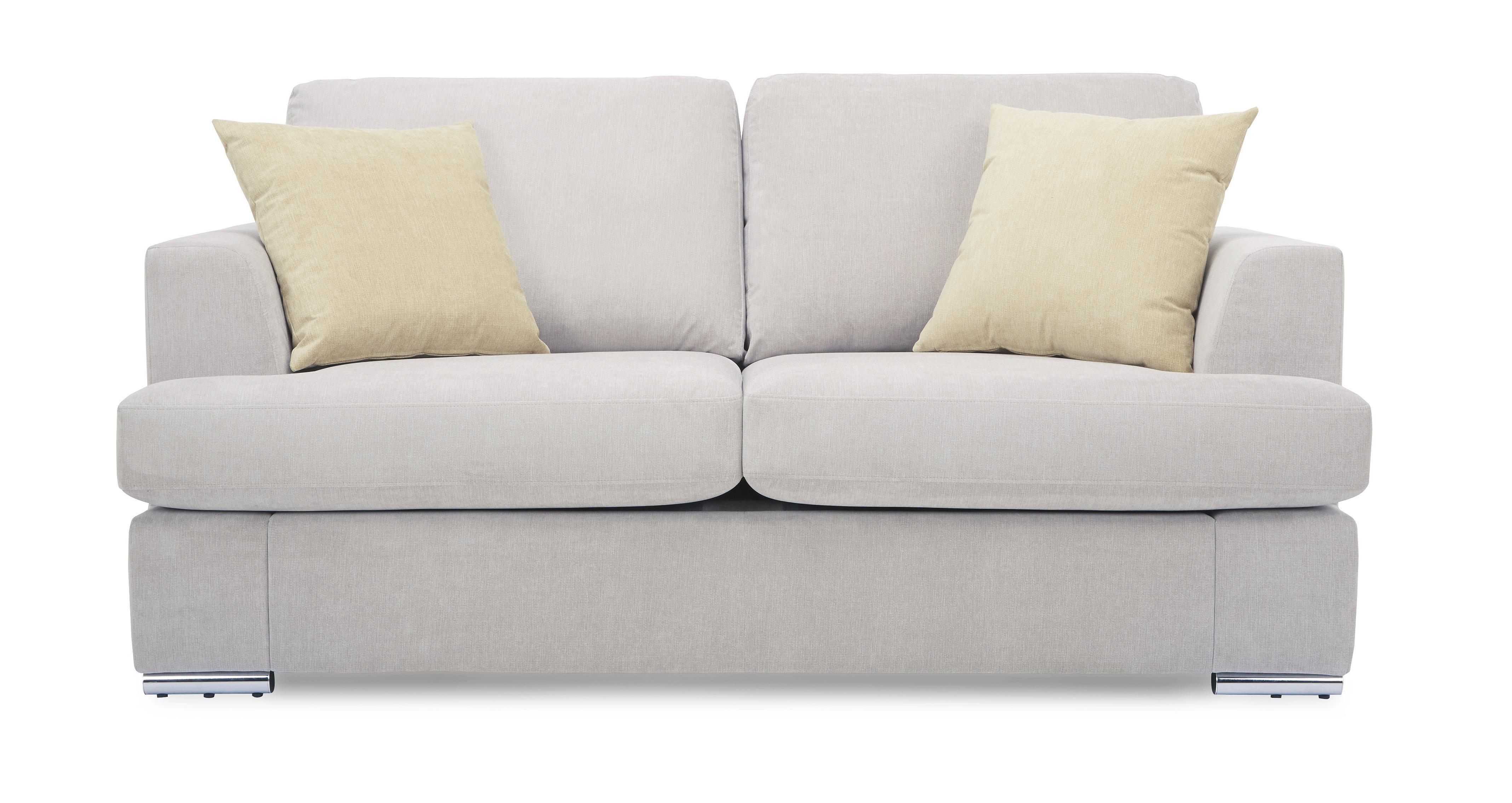 Freya 2 Seater Sofa DFS