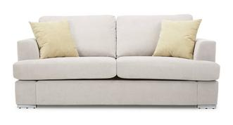 Freya 3 Seater Sofa