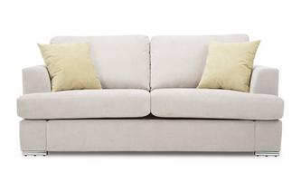3 Seater Sofa Freya