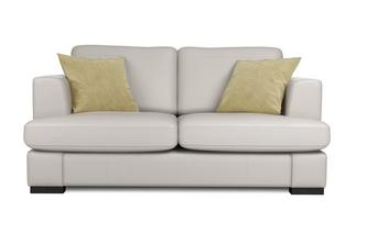 2 Seater Sofa Beau