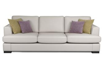 4 Seater Sofa Beau