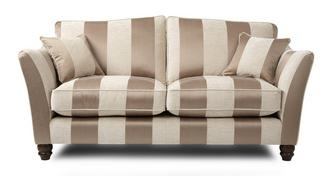 Gainsborough Medium Sofa