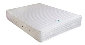 Gel Luxury Pocket Mattress Double (4ft 6) Mattress