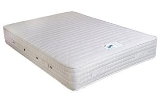 King (5 ft) Mattress Gel Luxury