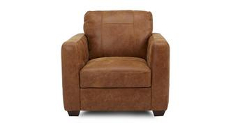Gentry Armchair