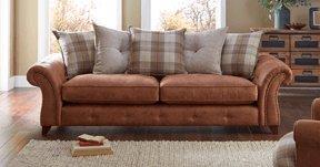 Goulding Sofa