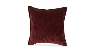 Gower Small Scatter Cushion