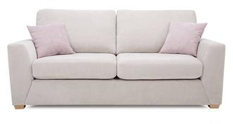 Gracie 3 Seater Sofa