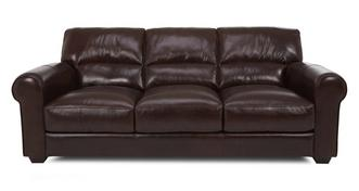 Gravity 3 Seater Sofa