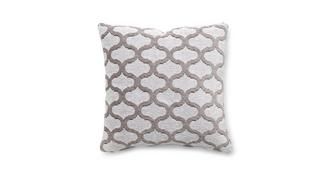 Harmony Pattern Scatter Cushion