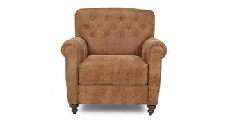 Harriet Armchair